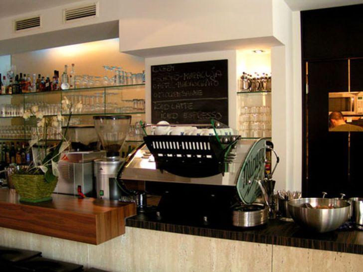 9bar in Siegen – gastronomieguide de