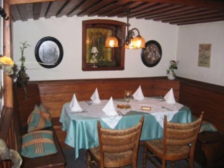 Hülsemanns Schänke in Lippstadt – gastronomieguide.de