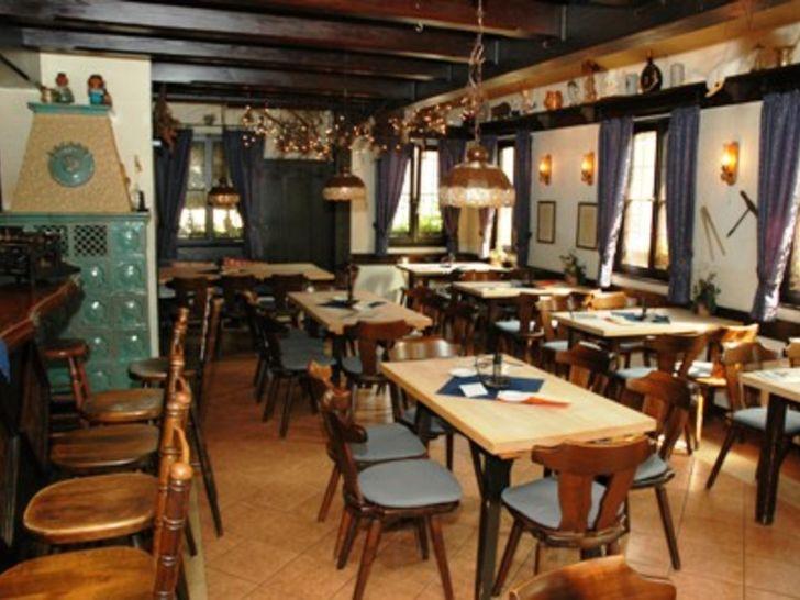 restaurant burgw chter in n rnberg. Black Bedroom Furniture Sets. Home Design Ideas