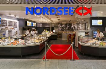 Foto: NORDSEE GmbH