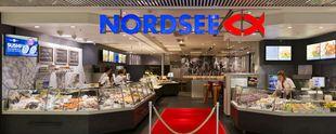 Foto: NORDSEE GmbH
