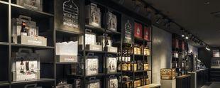 """Taste & Shop"". Foto: Störtebeker Elbphilharmonie GmbH"