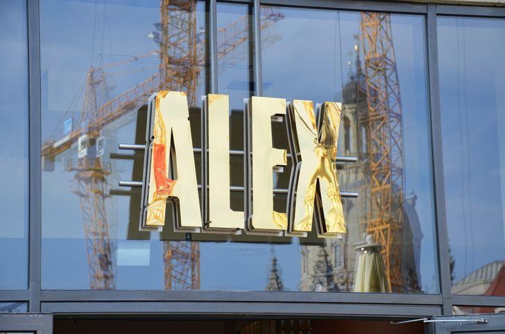 Foto: W&P PUBLIPRESSS GmbH, ALEX