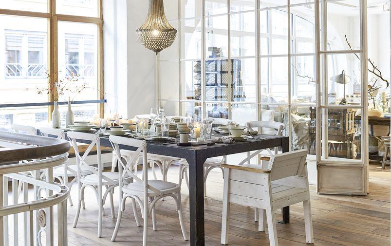 barefood deli in hamburg. Black Bedroom Furniture Sets. Home Design Ideas