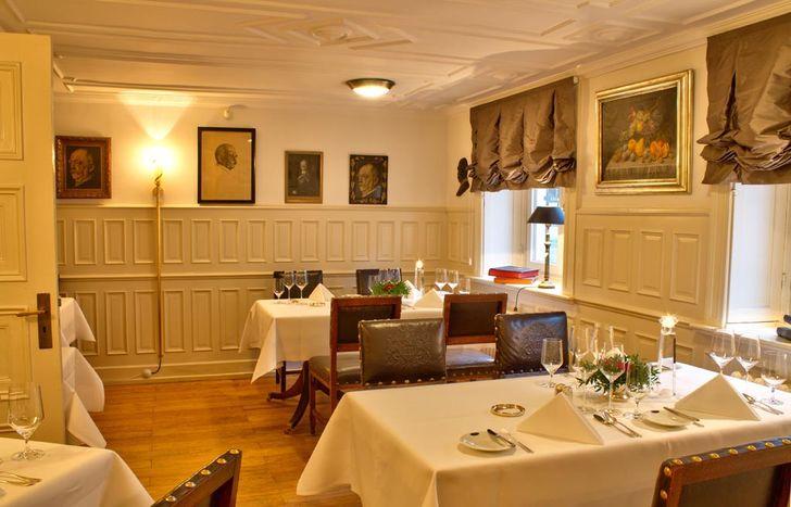 Foto: www.cöllns-restaurant.de