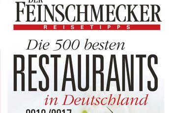 Foto: obs/Jahreszeiten Verlag, DER FEINSCHMECKER