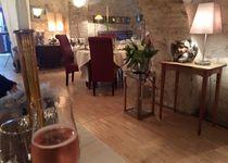 Fotos mit freundlicher Genehmigung von Heinrich's Restaurant