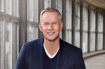Foto: obs/ZDF/Marcus Höhn