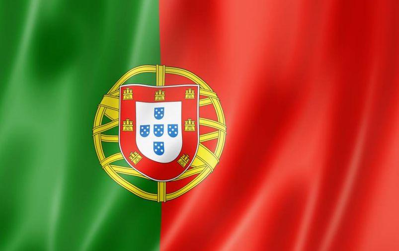 Portugiesische nationalgerichte kennenlernen und - Drapeau portugal imprimer ...