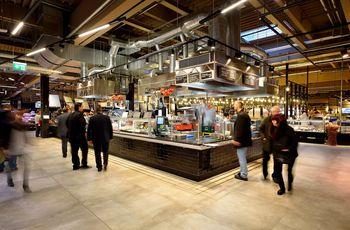 Foto: obs/real,- SB-Warenhaus GmbH/Carlos Albuquerque