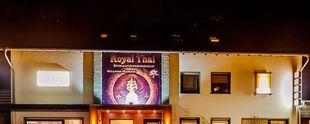 Foto: www.royalthai.de