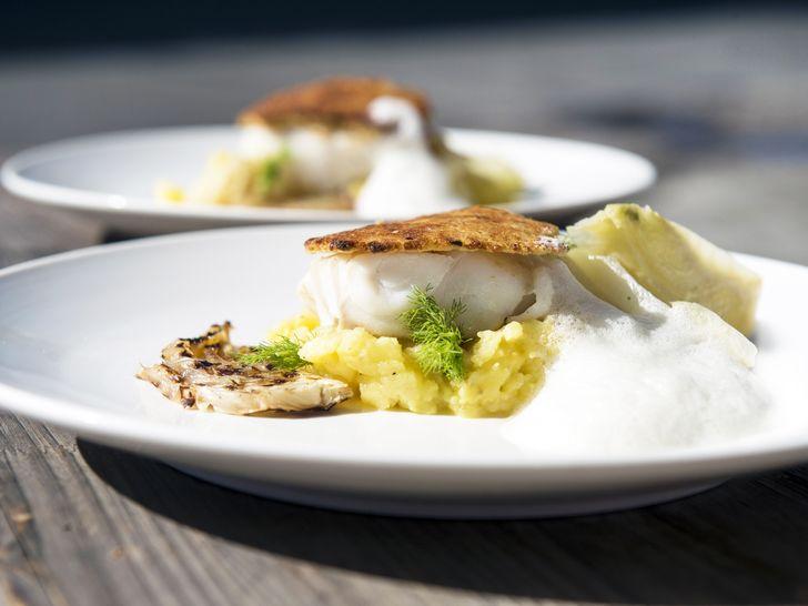 Foto: VLET Gastronomie GmbH