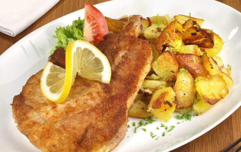 Restaurants müssen künftig nach EU-Vorgaben kochen