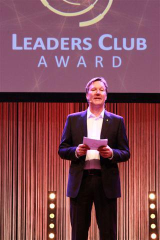 Foto: Leaders Club Deutschland AG