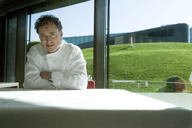 Foto: © The Ritz-Carlton, Wolfsburg