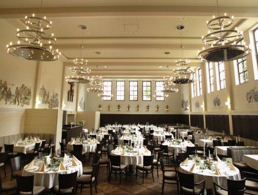 Restaurants In Ursberg Gastronomieguide De